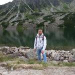 bioterapia Mariusz bryk