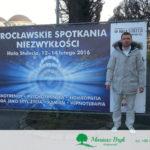 uzdrawianie Wrocław- dolnyśląsk
