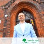 Terapie Naturalne Uzdrowiciel Mariusz Bryk