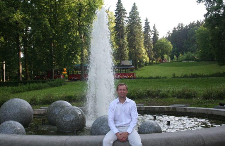 Proces Uzdrawiania Uzdrowiciel Mariusz Bryk